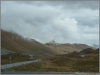 201210_moped_suedtirol_04