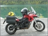 201210_moped_suedtirol_09
