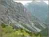 201210_moped_suedtirol_13