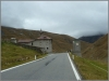 201210_moped_suedtirol_17