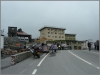 201210_moped_suedtirol_18