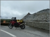201210_moped_suedtirol_20