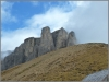 201210_moped_suedtirol_26