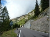 201210_moped_suedtirol_35