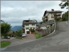 201210_moped_suedtirol_41