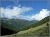 201210_moped_suedtirol_43