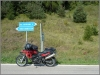 201210_moped_suedtirol_51