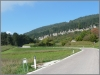 201210_moped_suedtirol_53