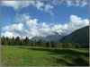 201210_moped_suedtirol_61