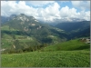 201210_moped_suedtirol_63