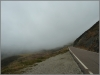 201210_moped_suedtirol_65