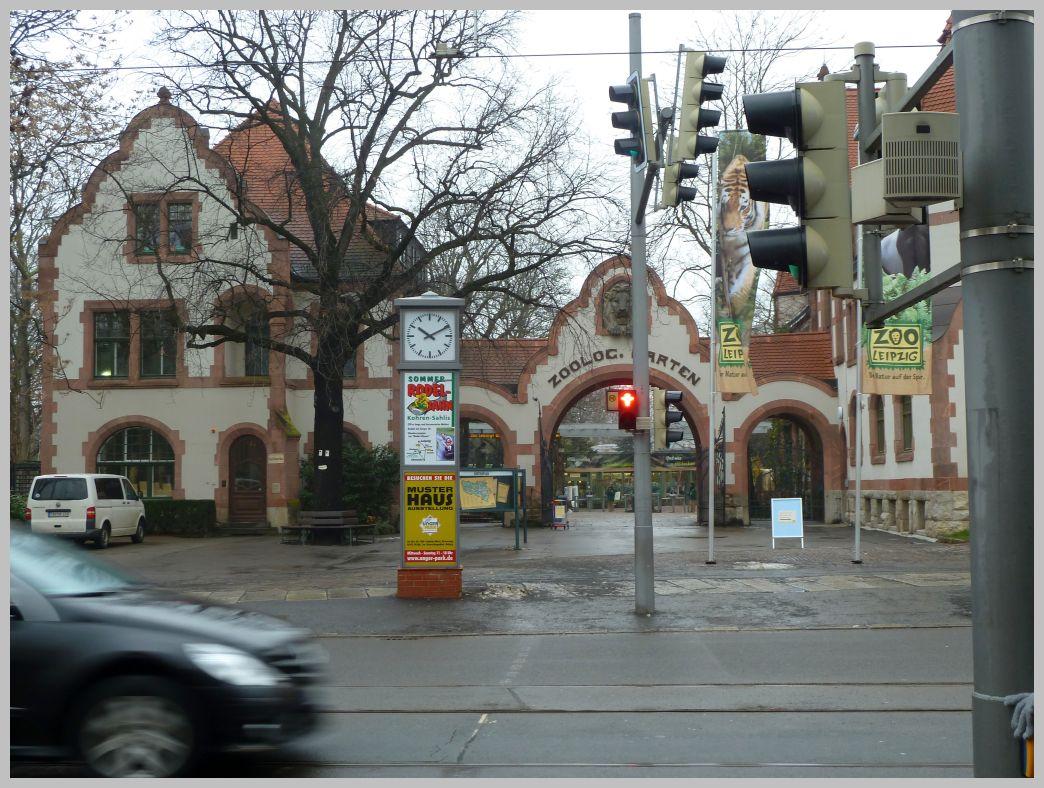 201303_berlin001