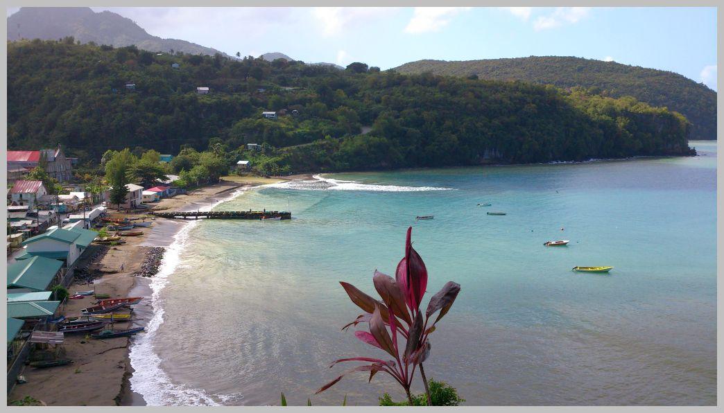 201401_Karibik_10