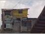 Karibik ( Januar 2014 )