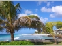 Karibik Barbados ( 2014 )