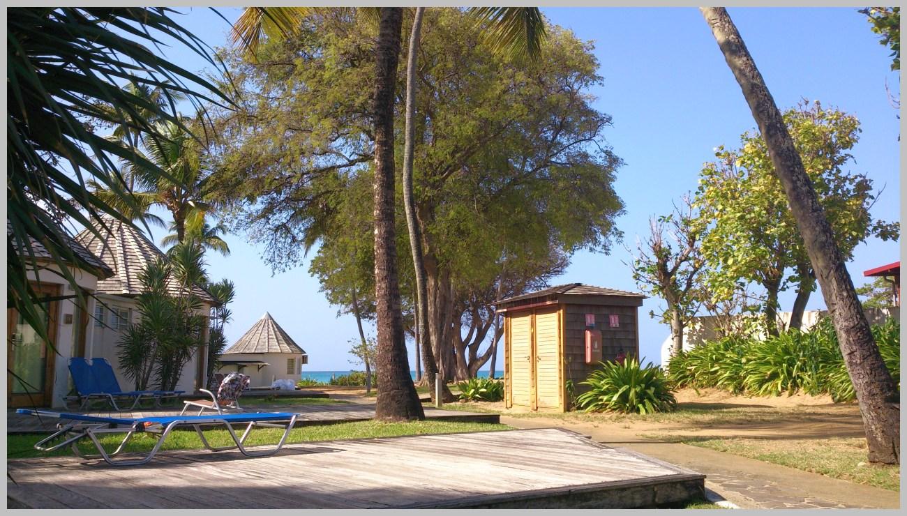 201401_Karibik_Guadeluope_1
