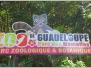 Karibik Guadeloupe ( 2014 )