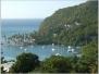 Karibik St-Lucia ( 2014 )