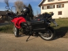 201403_MOPED_SAISONSTART_01
