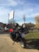 201403_MOPED_SAISONSTART_02
