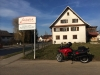201403_MOPED_SAISONSTART_03