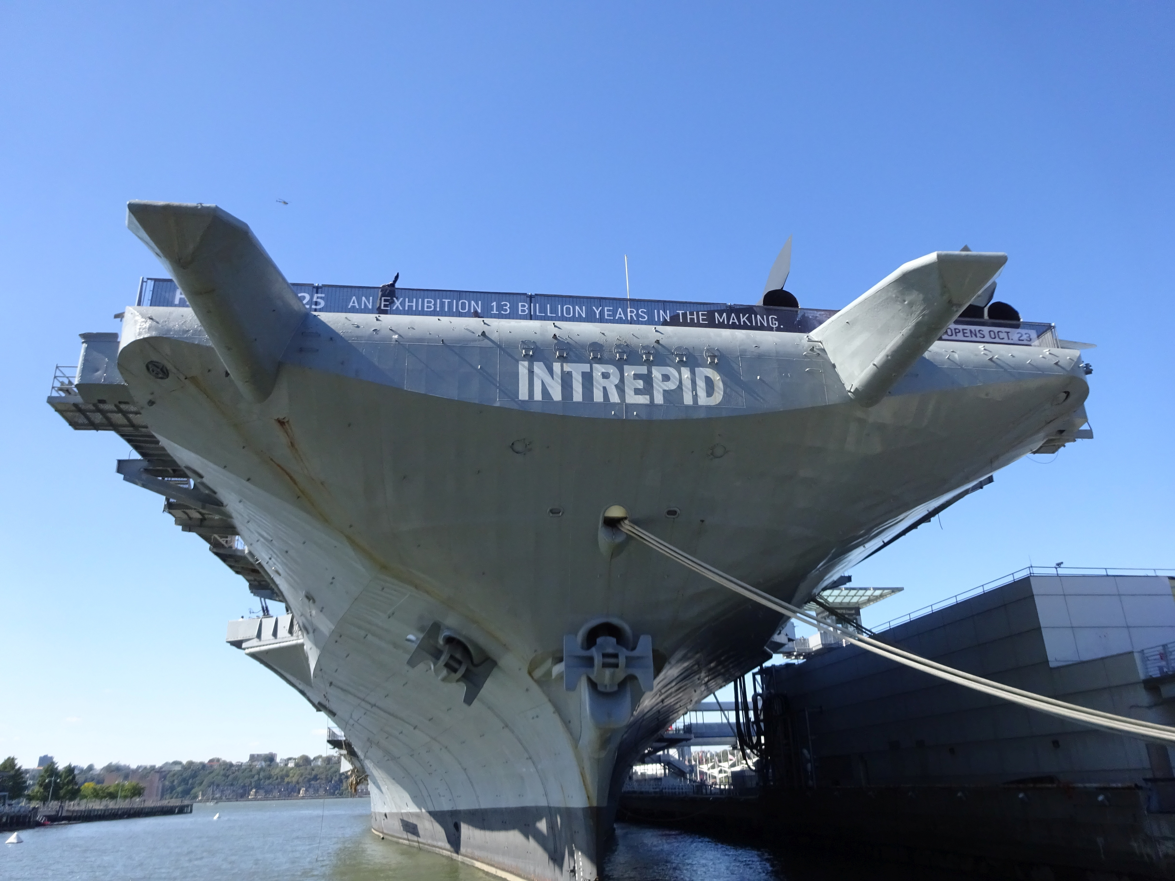 2014_10_INTREPID